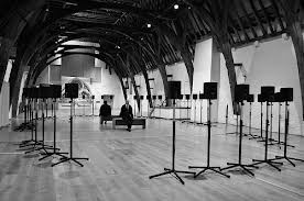 janet cardiff - Google Search