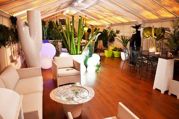 Casla | Centro de jardinería