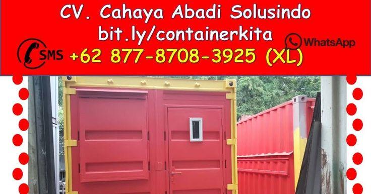 http://jualcontainerdisurabaya.blogspot.co.id/2017/03/container-office-balikpapan.html