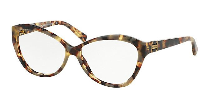 michael kors mk4001qm madrid as seen on lenscrafterscom the place to find your favorite brands and the latest trends in eyewear