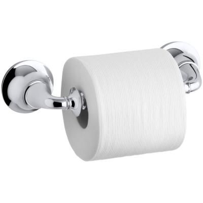 lovely idea single post toilet paper holder. KOHLER Forte Traditional Wall Mount Single Post Toilet Paper Holder in  Polished Chrome 74 best Main Bathroom Ideas images on Pinterest ideas
