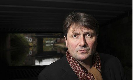 Poems on war: Simon Armitage is inspired by Ivor Gurney