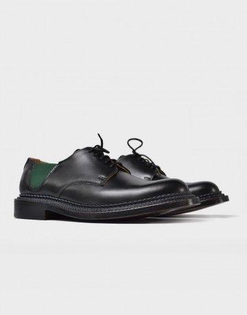 Men's footwear at Big In Japan Store