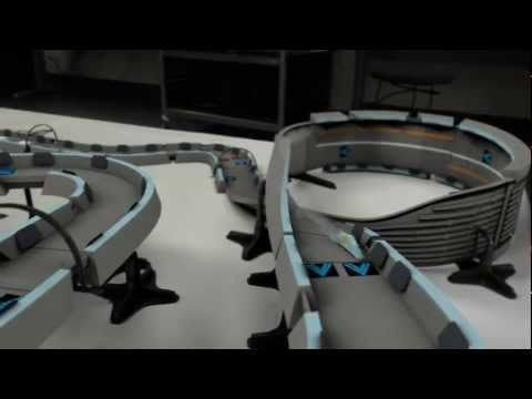 8 best We Live In The Future! images on Pinterest Artificial - best of invitation zeron piano score