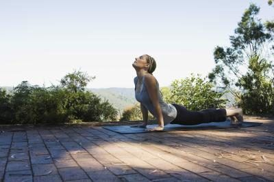 The Best Stretches for Sciatic Nerve Pain