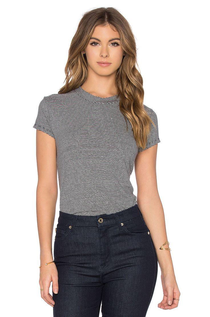M.i.h Jeans T-SHIRT RANGE