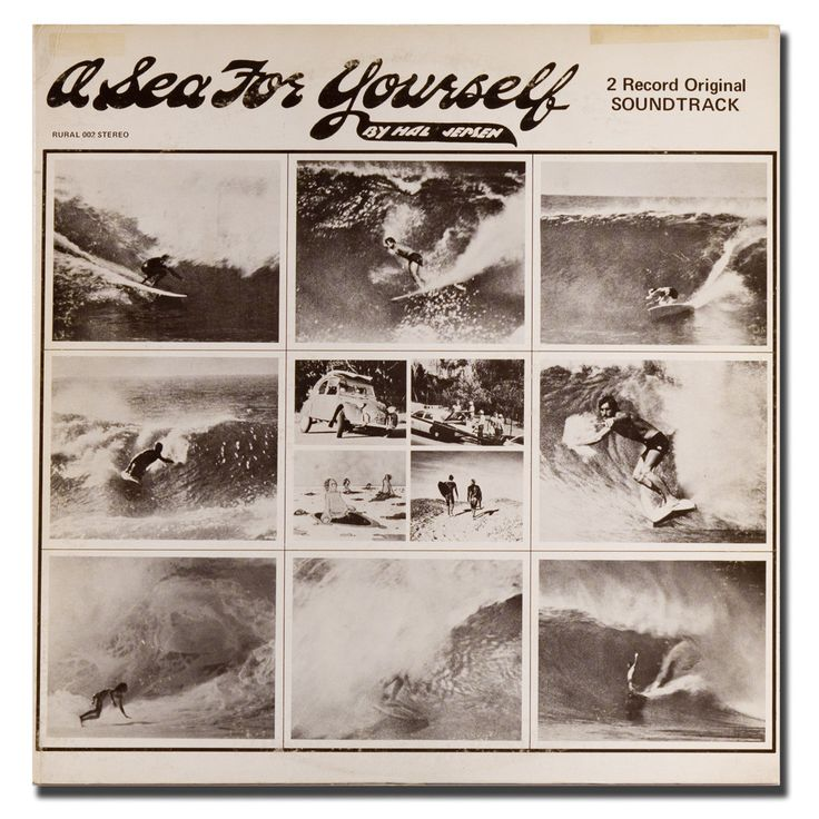 141 Best Images About Surf Lps On Pinterest Vinyls Surf