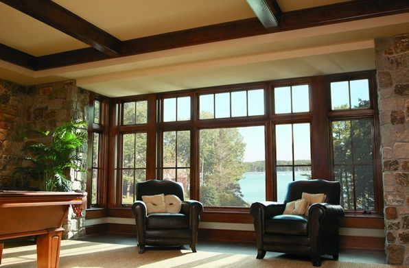 Andersen Windows Prices Costs For Supply Installation
