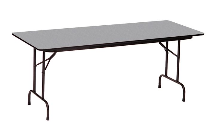 17 best ideas about folding tables on pinterest