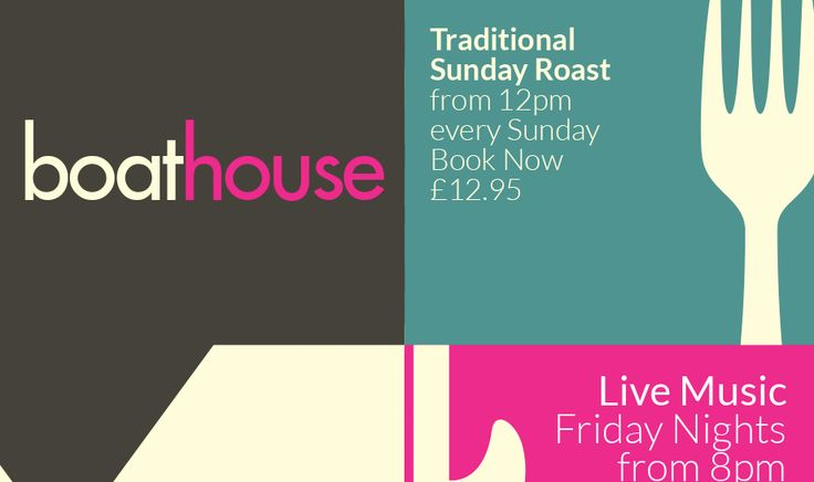 Design boat house Christchurch #digitalstorm