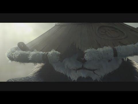 Mists of Pandaria: La mas mejor expansión del WoW