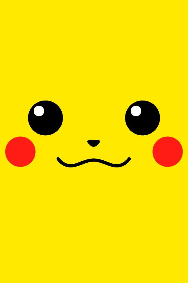 hey guyys! its pikachu month!!! make your profile pic pikachu!!!!!! SPREAD THE WORD!!!!!