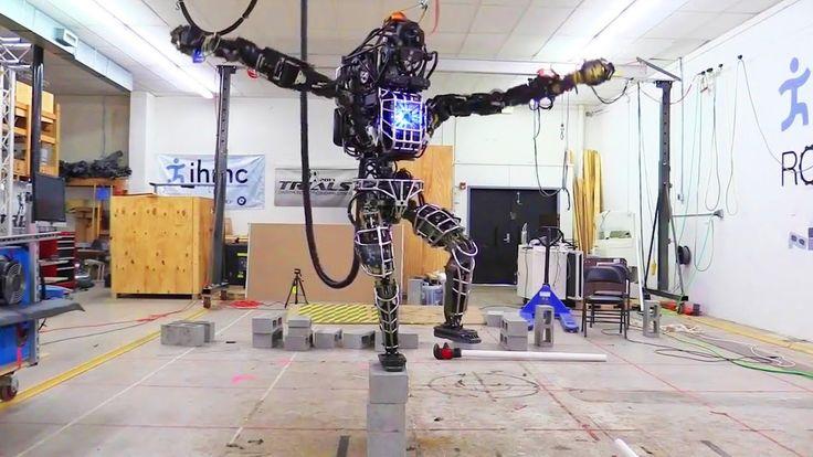 Amazing machines!   https://www.youtube.com/watch?v=zeiXfiGWpIc   #amazing machines #automation #cool inventions #emc #epic fails #epic robot fails #fails #fails video compilation #fails videos #invention #machine fails #powerful robots #powerful robots video compilation #powerful robots videos #Robot #robot fails #robot fails compilation #Robotics #robots #Science #smart robots #super powerful robots #super powerful robots video compilation #technology #tnt channel #tnt sup