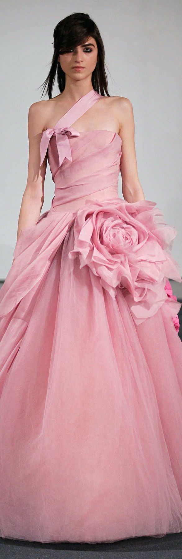 128 best ✤✤ Vera Wang ✤✤ images on Pinterest | Bridal gowns ...