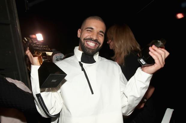 Top 35 Best Drake Songs