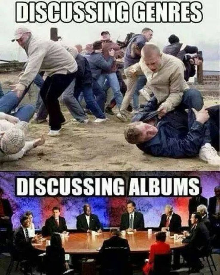 #bandmemes #musicmemes #bandadda . #heavymetalandrock  #heavymetal #thrashmetal #speedmetal #powermetal #doommetal #blackmetal #deathmetal #gothicmetal #folkmetal #vikingmetal #melodicdeathmetal #industrialmetal #progressivemetal #symphonicmetal #groovemetal #extrememetal #glammetal #metalcore #grindcore #deathcore etc.. etc..