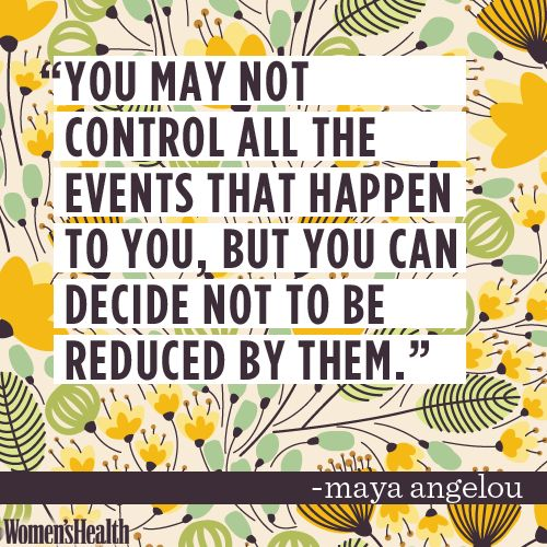 Kick off your weekend with this inspirational Maya Angelou #quote! #ImagineActLead #UVaWomensCenter