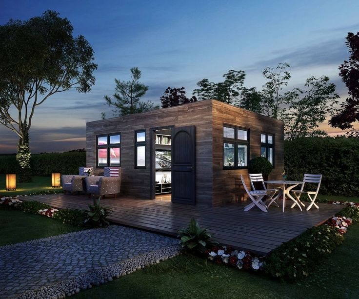 1000 ideas about small modular homes on pinterest