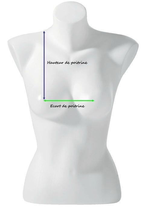 super bien expliqué : tuto pour adapter les pinces poitrine à sa morphologie