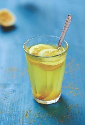 Feel Good Drink van Rens Kroes