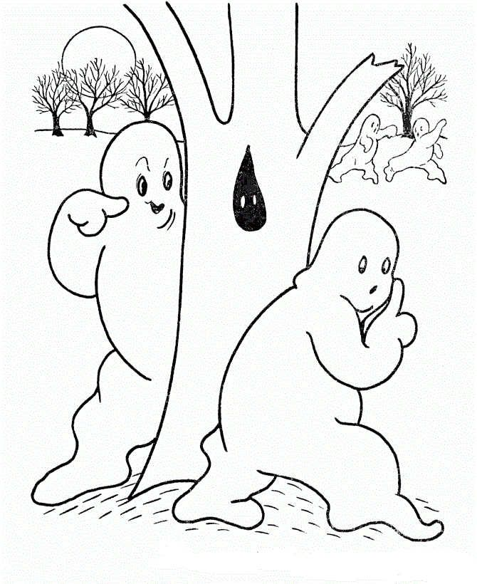 Printable Ghost Coloring Pages For Kids Free Coloring Sheets Witch Coloring Pages Coloring Pages For Kids Bat Coloring Pages