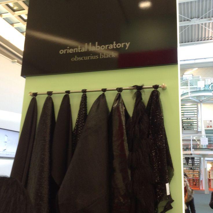 WGSN Trends#Munich Fabric Start#www.silver-sands.eu