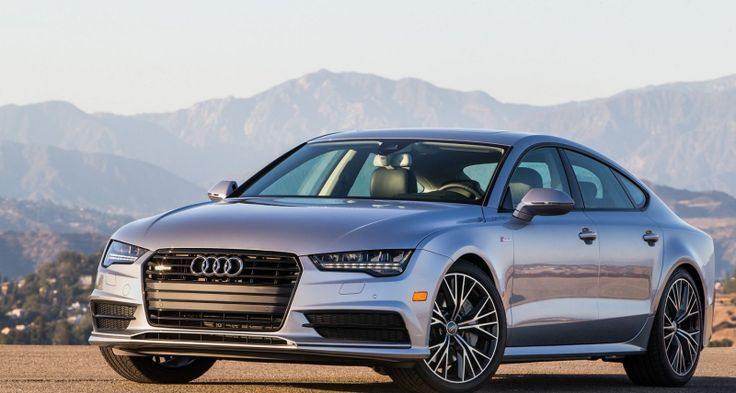 The Audi A7 is the most beautiful four-door luxury car you can buy at a reasonable price. What do you need to know before you buy an Audi A7? Don't worry, we'll tell you everything right here in our Buyer's Guide.