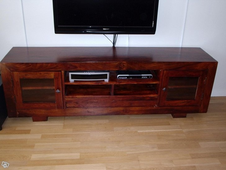 kistbord vitt ~ rustik tvbänk o kistbord  inredning  pinterest  rustik