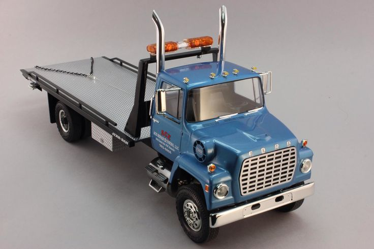 37 best images about diecast promotions trucks on