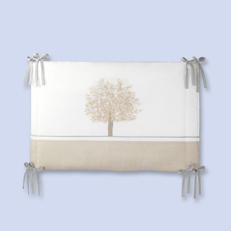 tour de lit jacadi pinterest tour de lit accessoires pour b b et chaussure enfant. Black Bedroom Furniture Sets. Home Design Ideas