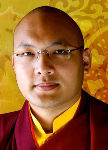 Intention ~ 17th Karmapa http://justdharma.com/s/q0gfn  Even within buddhism, there are various descriptions of this, but in the mahayana tradition it [is] taught that the main criterion for an action being virtuous or non-virtuous is whether one's intention is or is not virtuous. If you hold the motivation in your mind to be of benefit to others and that they may come to enjoy temporary and ultimate happiness and well-being, whatever actions of body, speech, and mind you may perform, they…