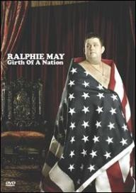 read more...All the Ralphie May info you want to know         Comedy Attack Uncensored stand-up comedy and laughs. Featuring Dane Cook, Chris Rock, Eddie Murphy, George Carlin, Patton Oswalt and more.Top 20 songs on this station  1. Debit Card [EXPLICIT]  by Hannibal Buress  2. Vomit [EXPLICIT]  by Hannibal Buress  3. The Voice Of Death [EXPLICIT]  by Bobcat Goldthwait  4. Arnold Schwarzenegger's Nazi Family [EXPLICIT]  by Bobcat Goldthwait  5. Can I Get a Date  by Andy Hendrickson  6. Guilt…
