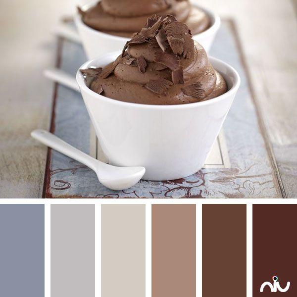 chocolate (food & drink)