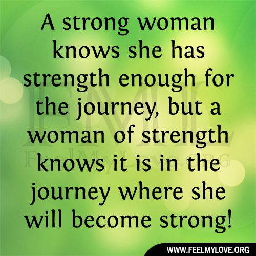Strength In Tough Times Quotes: A Man Of Substance Quotes - Google Search