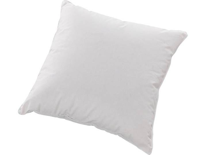 Centa Star Baumwollkissen Vital Plus Bezug 100 Baumwolle 1
