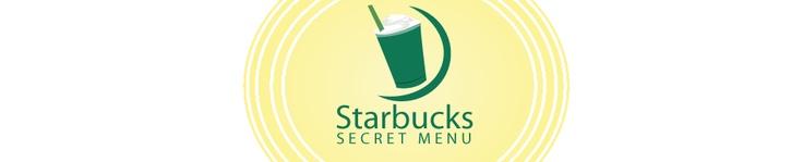 Starbucks Secret Menu Pick #13: Snickers Frappuccino | Starbucks Secret Menu