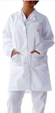 1000 Images About University Of Illinois Scrubs On