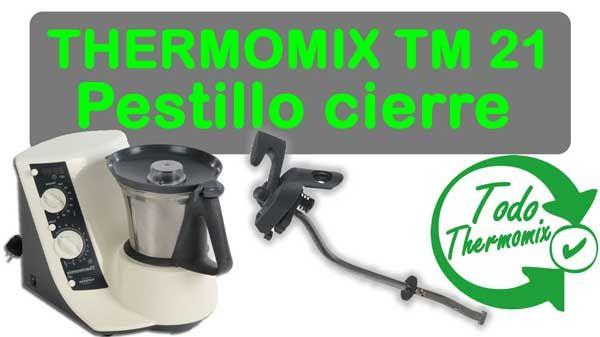 Servicio Técnico Thermomix. Reparamos todos los modelos de Thermomix. Trabajamos en toda España con servicio de recogida y entrega 24 h. Económico y eficaz