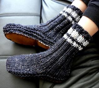 Sheepskin+and+Wool+Slipper+Socks+-+Ink  http://www.shopenzed.com/sheepskin-and-wool-slipper-socks-ink-xidp580265.html