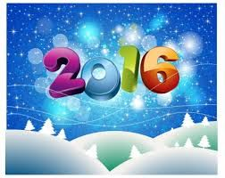 New Year Sorry Sms - Mirza SMS