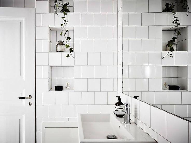 nowoczesna-STODOLA_mieszkanie-w-goteborgu_11