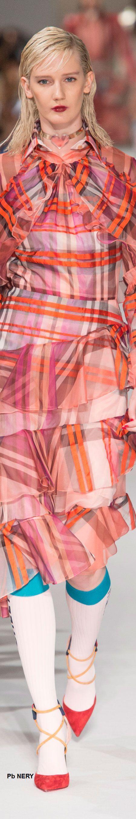 Mejores 78 imágenes de DAIZY SHELY en Pinterest | Moda de primavera ...