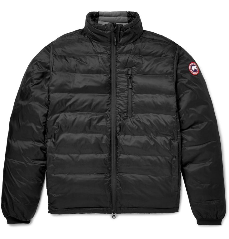 Canada Goose Sale Uk Black Friday