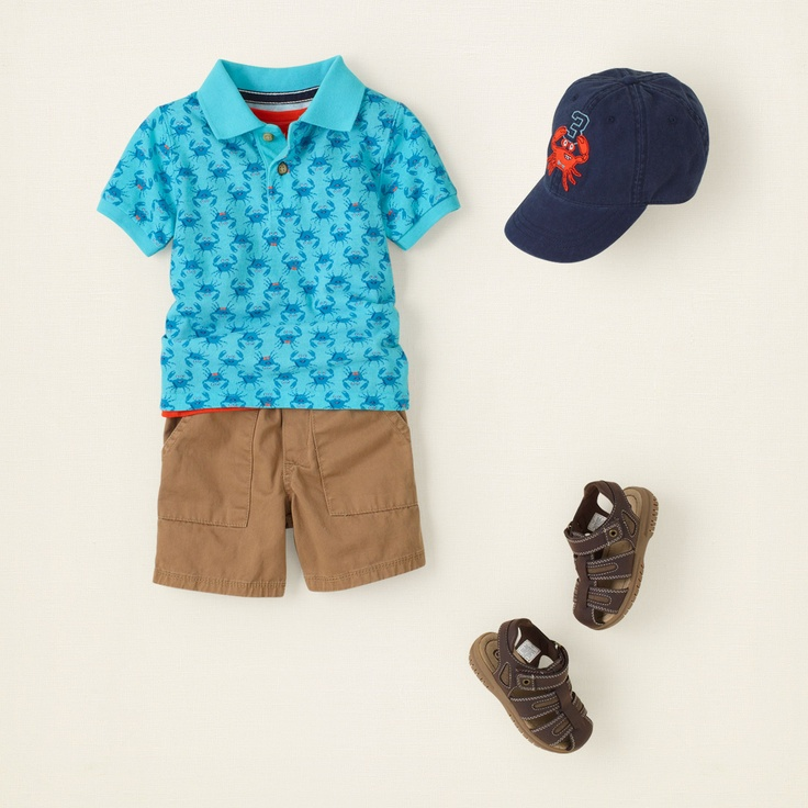 17 Best images about Boy Outfits on Pinterest