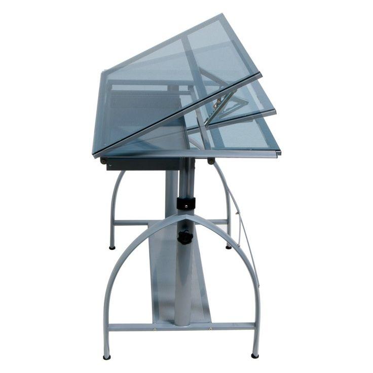 Studio Designs Avanta Drafting Table   About Studio Designs Founded In 1985  In Pico Rivera,