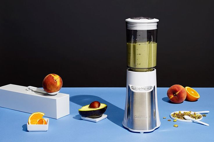 5 Smoothies For Energy In The AM #refinery29  http://www.refinery29.com/energy-smoothie