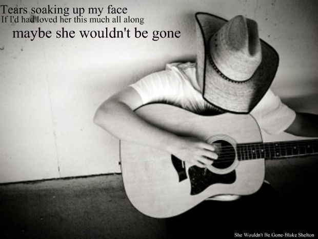 Country Lyrics: Cowboy, Quotes, Country Boys, Country Girl, Countrygirl, Country Music, Countrymusic, Guitar, Country Life