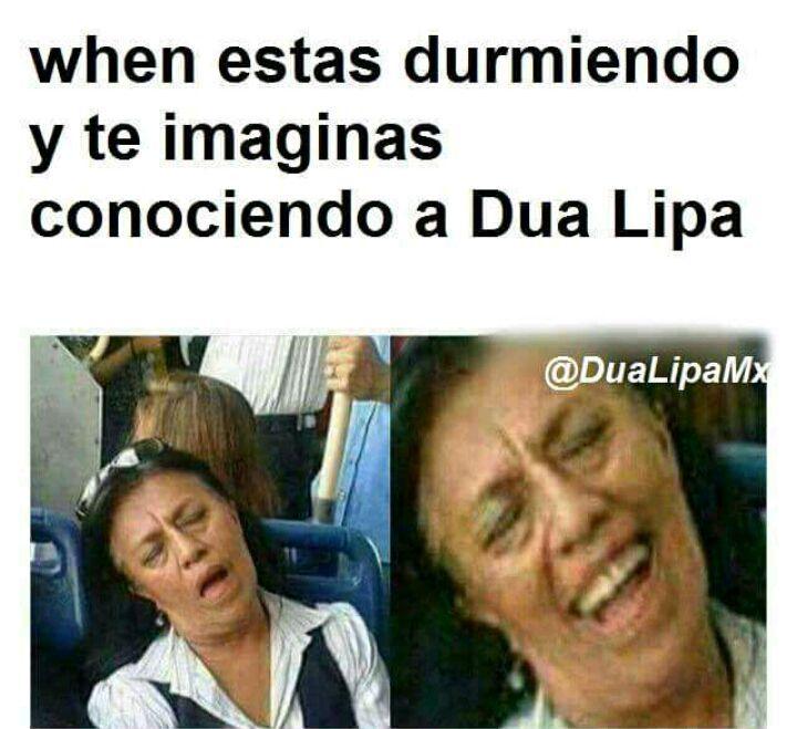 Memes Multifandom In 2020 Memes Mexican Funny Memes Funny Memes