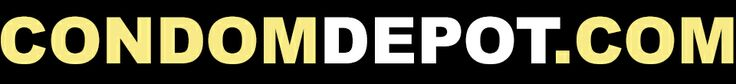 CONDOM DEPOT • Consumer Alert - Trojan Fire & Ice Condoms