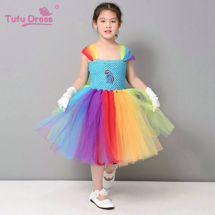 Cheap dress necklines -wedding, Buy Quality dress cocktail dress directly from China dress australia Suppliers: 	Guess what the picture is? You try to draw it, too.		  	This is a group of lovely pony,		love life and sports.		Ou